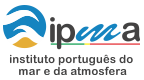 Logo IPMA